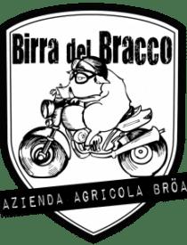 Birra del Bracco